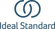 ideal standard international