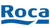 Sanitaire-Roca